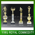 World Cup Sports Craft High Quality Trophy
