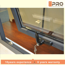 Awning window types interior office door with glass window