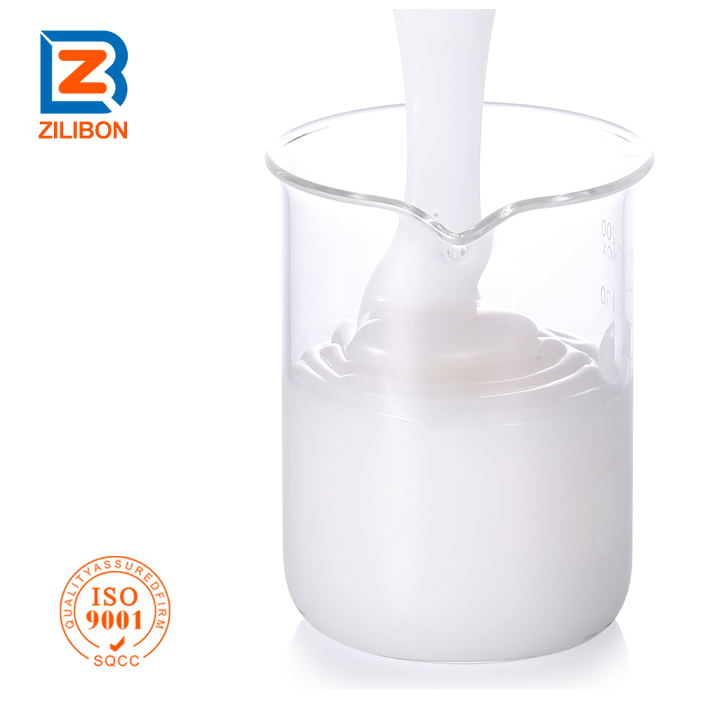 E-121 Hot Selling Trustworthy Antifoam Agent To Concentrate A Type Of Eva Emulsion