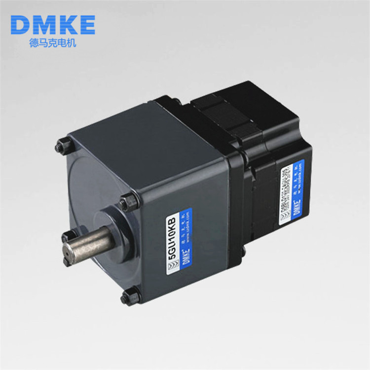 Customized 200kgf.cm 12v 24v 48v 20nm dc brushless gear drive motors