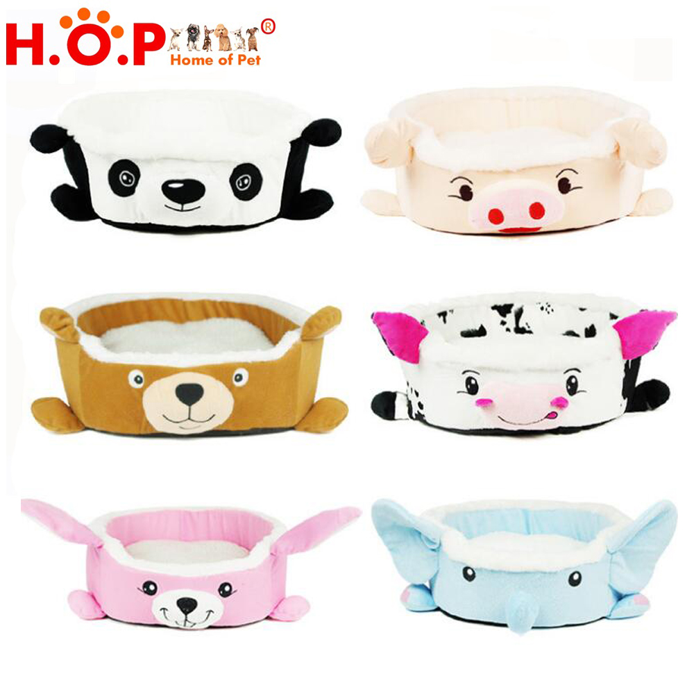 Luxury Pet Dog Bed Wholesale Home Of Pet Brand Eco-friendly Cat House For Small Animal Slipper Pet Bed Luxury