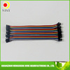 2 54mm Pitch 40 Pin Male