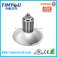 find buyer 110lm/w high bright high bay led lighting