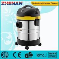 Wet and Dry Vacuum Cleaner new design with dusy paper bag