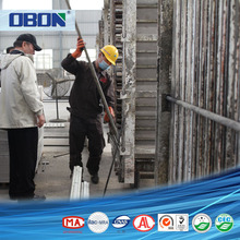 OBON eps cement sandwich panel machine production line