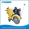 High Quality Asphalt Concrete Road Cutting Machine (FQG-500C)
