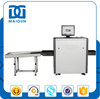 MD 5030A X Ray Baggage Scanner