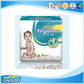 New style baby diaper with good quanlity
