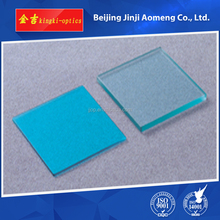 Cheap and high quality RLC Filter polarizing beam splitter wave plate