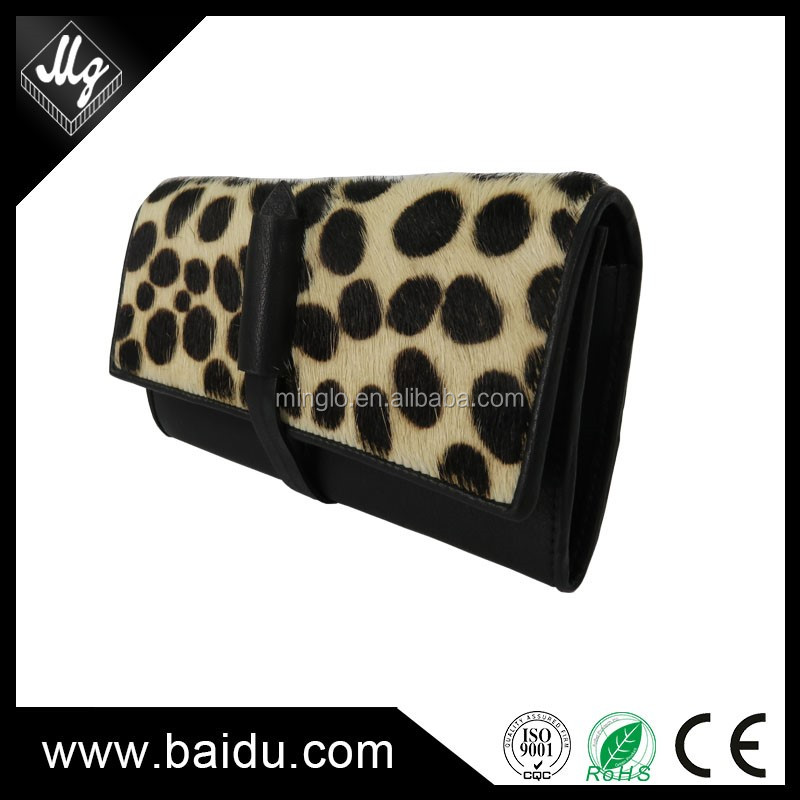brand ladies bags famous and genuine leather wallets