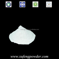 Bulk Calcium Carbonate Caco3