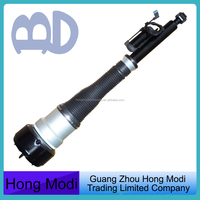 Wholesale Rear Shock Absorber For mercedes W221 A2213205513 2213201338 2213205713 2213205613 2213205813