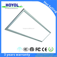 Hot Sale Wholesale 4000K 48W 300*1200MM Square Panel Light LED Manufacturer