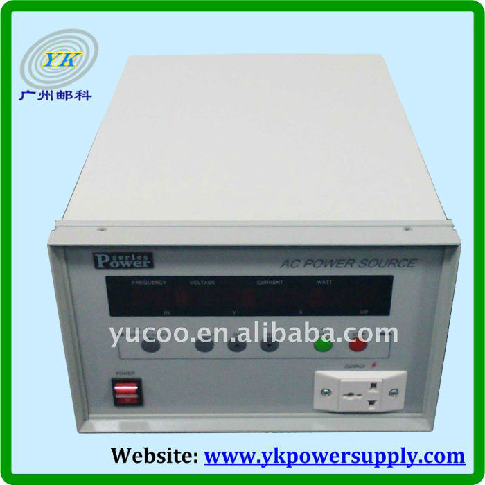 new product 2014 50hz variable frequency drive