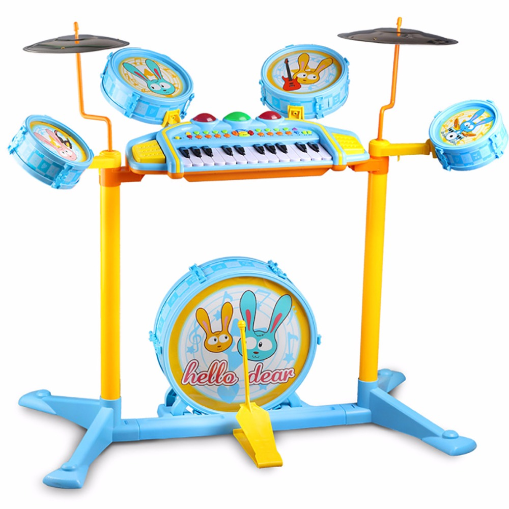 electrical musical toys lot for kids sale