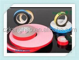 CR neoprene sponge/EPDM rubber foam/Pad knife mold foam
