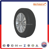 Germany technology used car tyre 225 40 17 from China factory