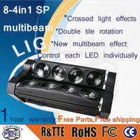 Buy China Wholesale Msd 250 Moving Head Stage Light Manufacturers ...