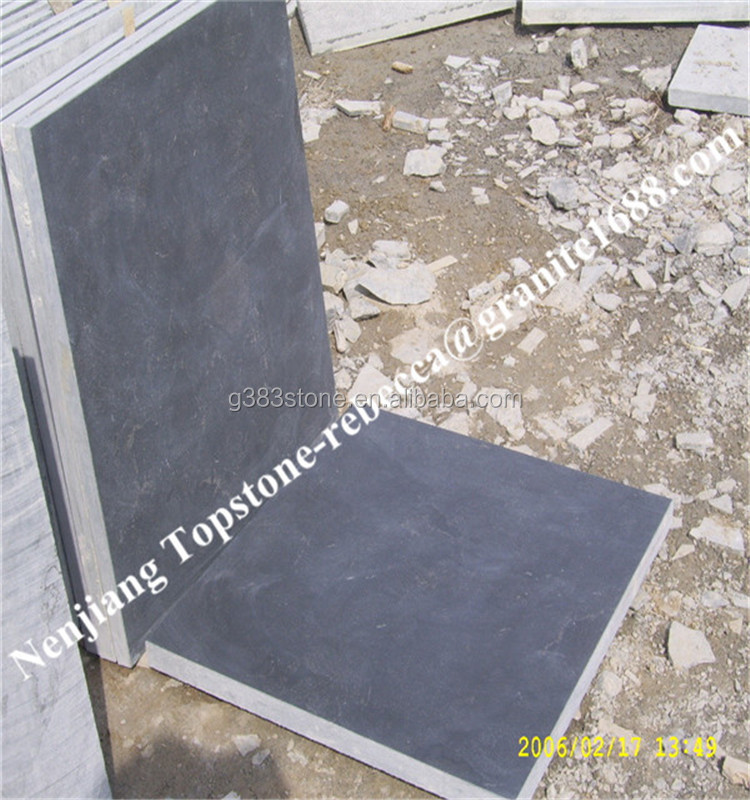 Blue Stone Floor Tiles Limestone Steps Tile Prices