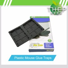 Sell Online Industrial Glue Indoor Rat Glue Traps For Big Mice