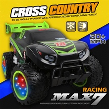 Popular high quality eco four-way rc toy car electric rc car for sale