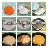Five_spice flavours for food