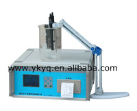 STCLU-4 Electronic print output optional Chloridion Content Mester/Ph and Chlorine Tester