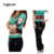 Weight Loss Massage Vibration Abdomen Slimming Belt