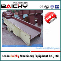 Good Quality Building Electromechanical Vibrator Feeders