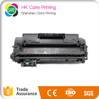 Compatible Toner Cartridge For HP CE505A 05A For LaserJet P2035 P2035N P2055D P2055DN