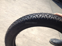 Motorcycle Tyres Best price High quality china tire Tire Casing Type 3.00-1