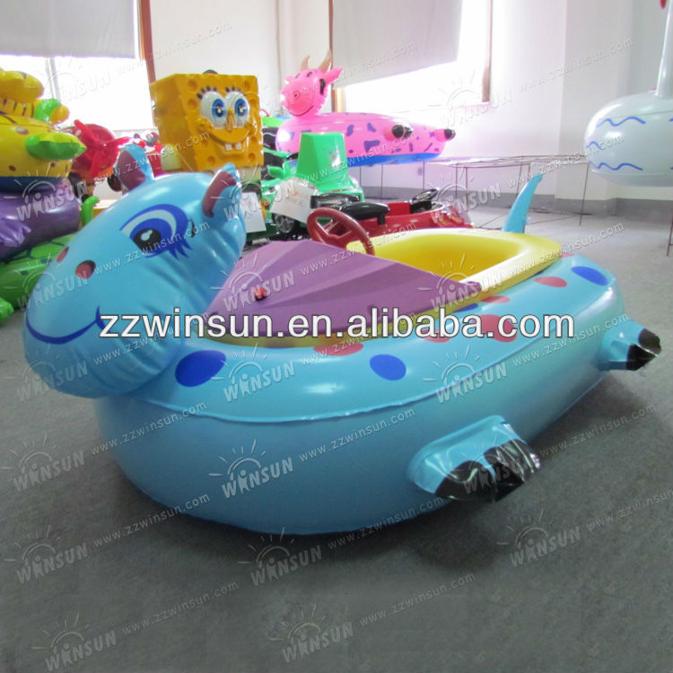 kids battery operated boats