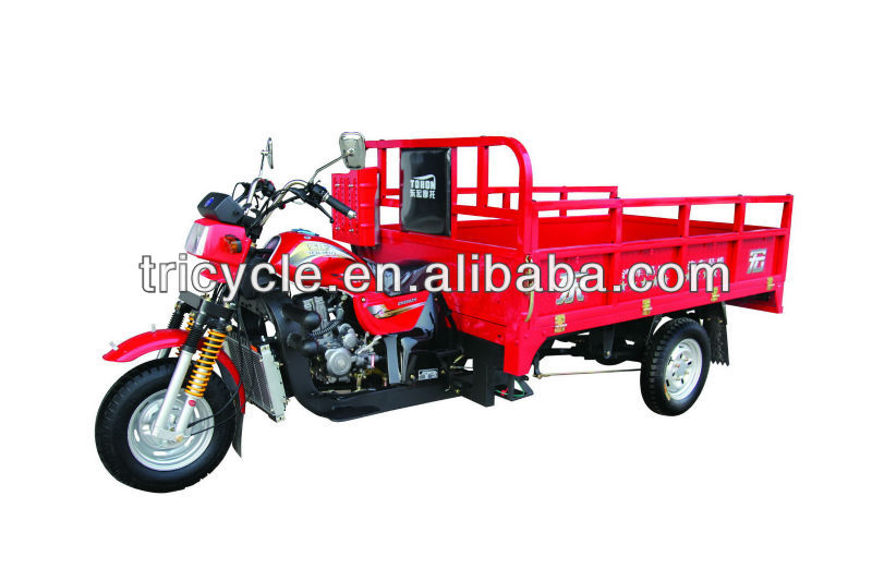 Chinese Loncin motorcycle for Sale