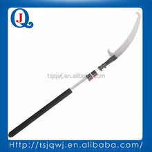 Manual Extra Long Handle Pole Saw for high pruning