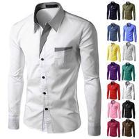 formal shirt uniform dress shirtformal shirt uniform dress shirt