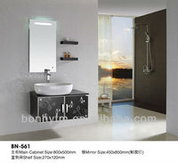 WANGHUA(BONNYTM) silicone rubber products for bathroom fitting 32 BN-561