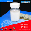 Factory Supply Anionic Emulsion Coagulant, Drilling, Paper Making, Water Purifying, Sludge Dewatering, Soil Stabilization