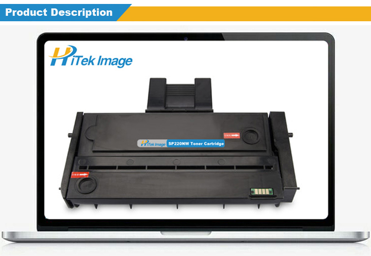 Compatible Ricoh SP200 Toner Cartridge photocopier SP 200 200N 200S 200SF 201S 201SF 210SU 210SF 202S 202SF 203SF SP211 221S