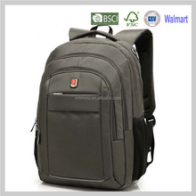2017 wholesale olive green hiking 80l sublimation rolling backpack