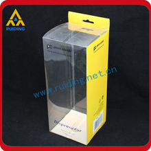 fashion design electronic device package box