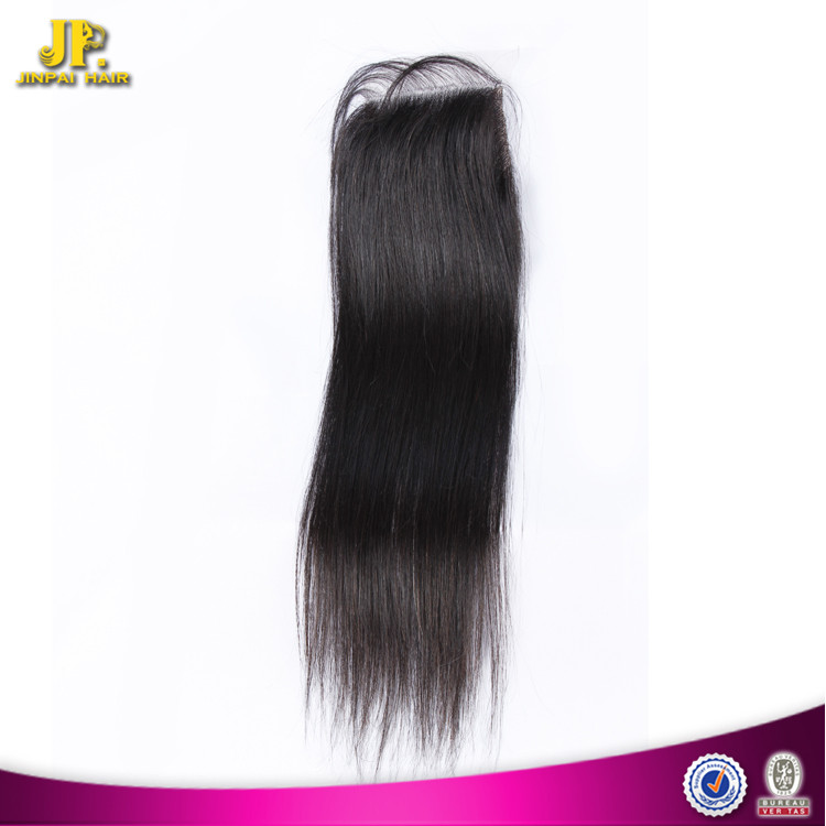 JP Hair $19.5 Virgin Peruvian Hair Lace Closures