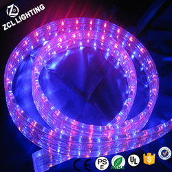 High brightness 12v 24v led stripe light with ce rohs saa approved