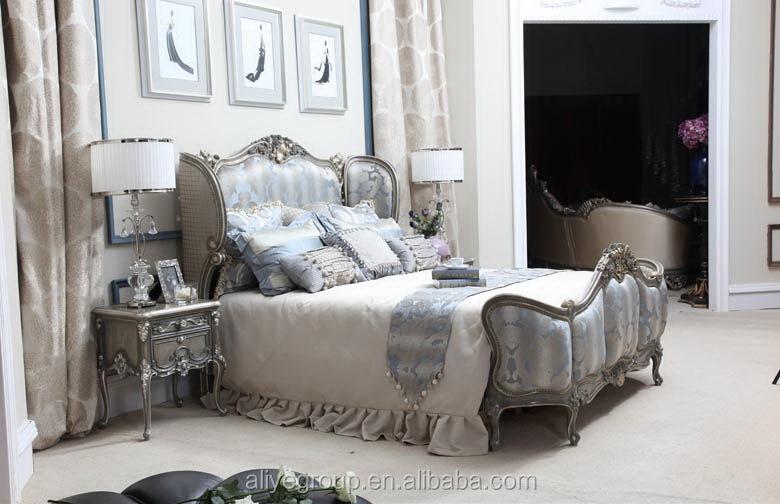 ... Bedroom - Buy Adult Princess Bedroom,Alibaba China Furniture Bedroom