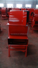 Wheat/Soybean/Sunflower Seeds Sheller for Sale