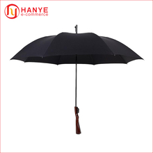 wholesale Hot Selling 3 Folding Auto Open Auto Close Fancy Umbrella easy open and close umbrella