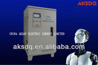 full automatic electric voltage stabilizer 10kva