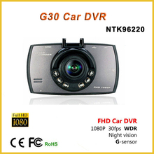 C900 dash cam manual car camera hd dvr full hd 1080p night vision 120 degree wide angle lens