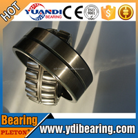 Manufacturer gasoline engine for bicycles spherical roller bearing 23228 bearing
