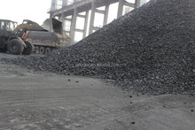 Metallurgical coke / Met coke in making steel(size: 0-10mm 10-30mm 25-50mm 30-80mm)