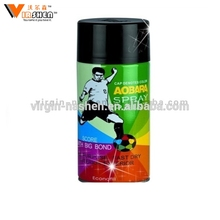 colorful paint for spraying car wheels,car spray paint colors auto